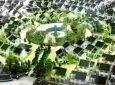 Фудзисава будет самым экологичным городом в мире