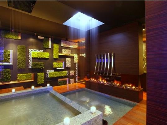 MOSStile: «живые» плитки раскрасят ваш дом всеми цветами радуги