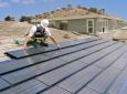 Инновации в «зеленом» строительстве