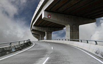 Ученые разрабатывают «самозаживляющее» защитное покрытие для бетона