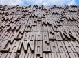 Голландская компания представила новые био-композитные строительные панели Nabasco ®