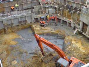 Ученые из Малайзии усовершенствуют свойства глины для строительства