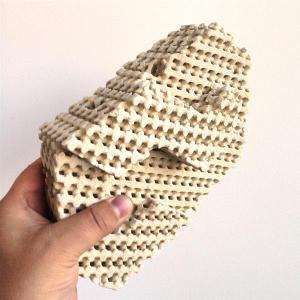 3d-printed-coolbrick1