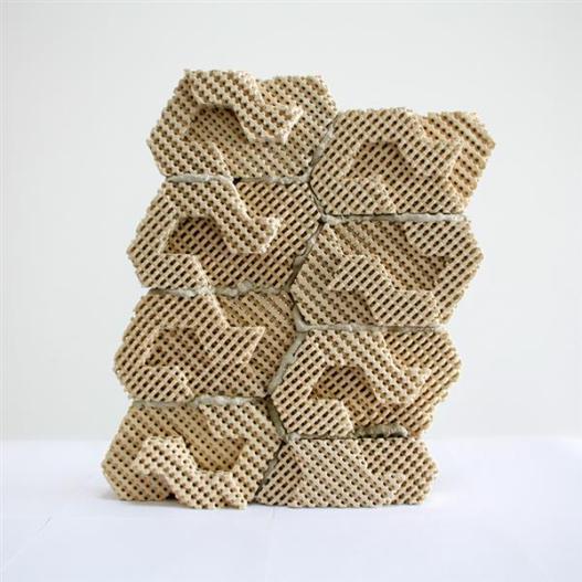 3d-printed-coolbrick4