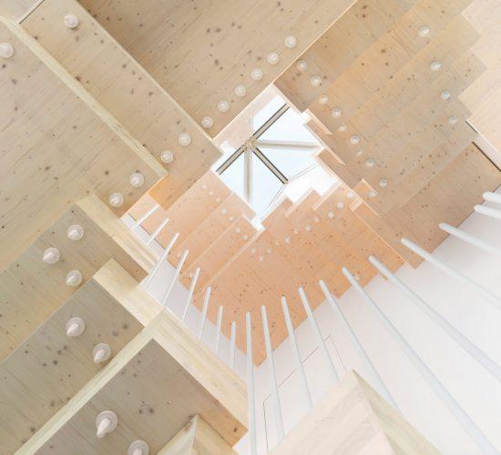 cork-screw-house-rundzwei-architekten-berlin-germany-architecture-residential_dezeen_2364_col_14-1704×1676