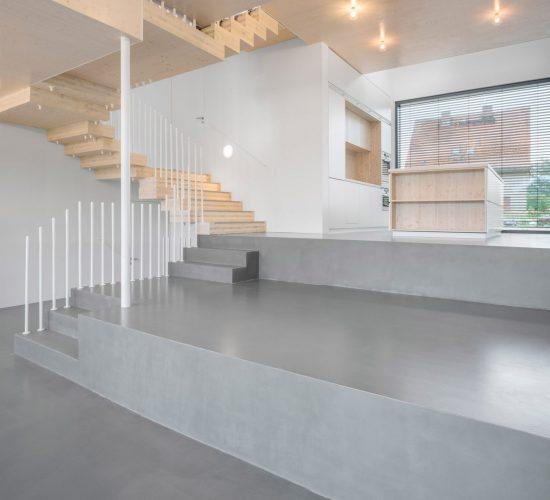 cork-screw-house-rundzwei-architekten-berlin-germany-architecture-residential_dezeen_2364_col_16-1704×2178