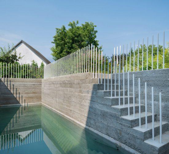 cork-screw-house-rundzwei-architekten-berlin-germany-architecture-residential_dezeen_2364_col_18-1704×1991
