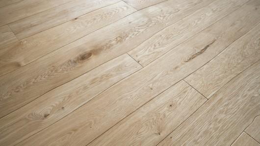 Новая технология изготовления деревянного настила от Bolefloor: максимальное количество досок из каждого дерева