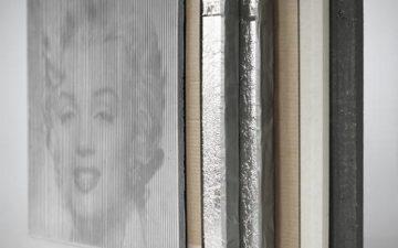 Новая стеновая панель обеспечит высокий уровень теплоизоляции и комфорт