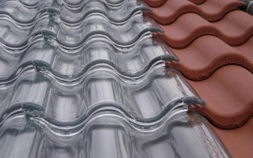 Тепло в вашем доме обеспечит красивая стеклянная крыша от SolTech