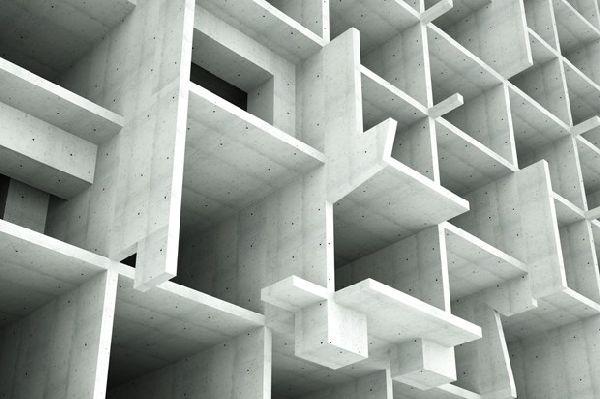 В Иране разработали новый тип бетона с улучшенными характеристиками