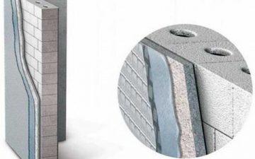 Сейсмический демпфер: ультра-прочные обои сделают дома устойчивыми к землетрясениям