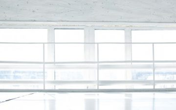 Новое покрытие для стеклопакета улучшает настроение