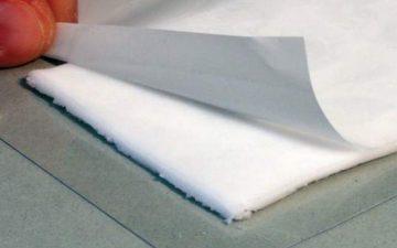 Ученые разработали полимер, который «потеет» и охлаждает здание