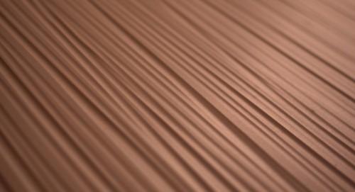 VECTR: новые стеновые фасадные панели от компании Taktl LLC