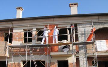 Sisma Calce: сейсмическая ткань, которая не позволяет зданиям рушиться во время землетрясения