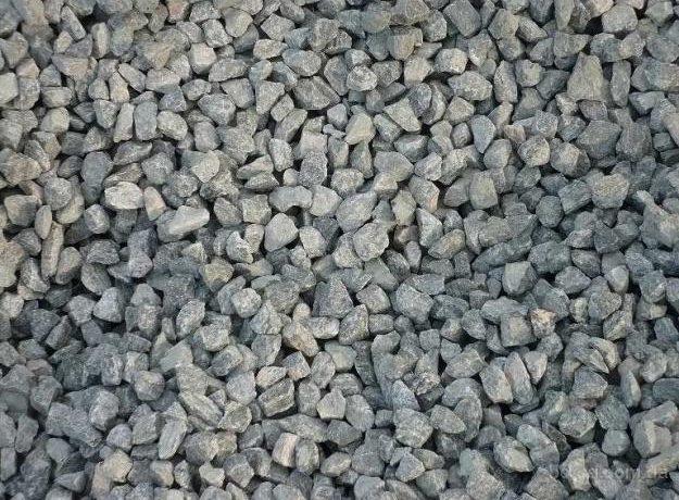 Шелуха семян подсолнечника может быть использована для изготовления бетона