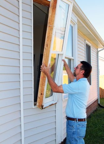 Компания Apex  представила новые суперэффективные и надежные окна