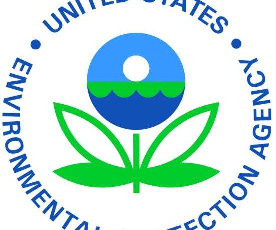 Агентство по охране окружающей среды США предлагает безопасные антипирены для строительства