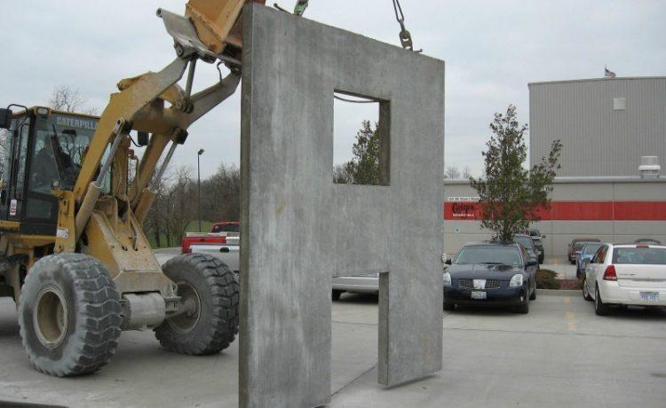 Elemix: инновационная добавка для бетона от Syntheon Inc