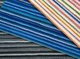 Forbo Flooring представила новую коллекцию напольных покрытий