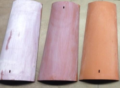 Студенты представили покрытие для крыш, удаляющее смог, всего за 5 долларов