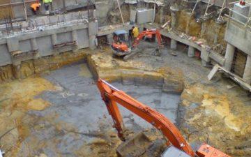 Ученые из Малайзии усовершенствовали свойства глины для строительства