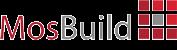 13 – я Международная конференция «Технологии проектирования и строительства энергоэффективных зданий, Passive House» в рамках MosBuild 2015