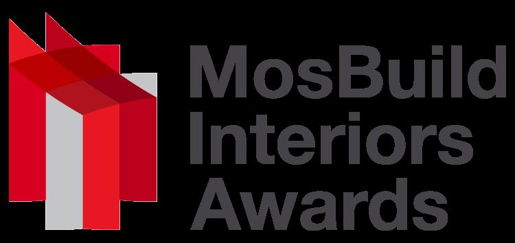 MosBuild приглашает дизайнеров интерьера принять участие в конкурсе!  MosBuild Interiors Awards 2015