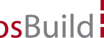 С 14 по 17 апреля 2015 года в ЦВК «Экспоцентр» в рамках крупнейшего события строительной и интерьерной отрасли – MosBuild - пройдет специализированная выставка Окна. Фасады.