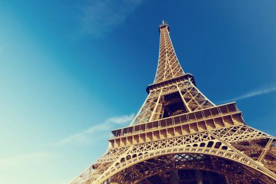 Все новые здания во Франции будут строиться с «солнечными» крышами