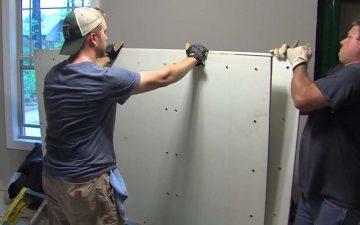 Ученые разработали прочные стеновые панели «анти-торнадо»