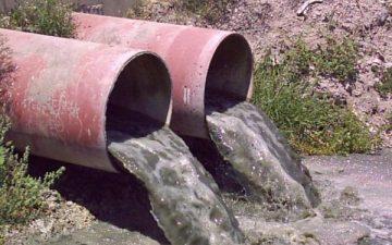 Ученые из Малайзии придумали способ использовать осадок сточных вод для производства бетона