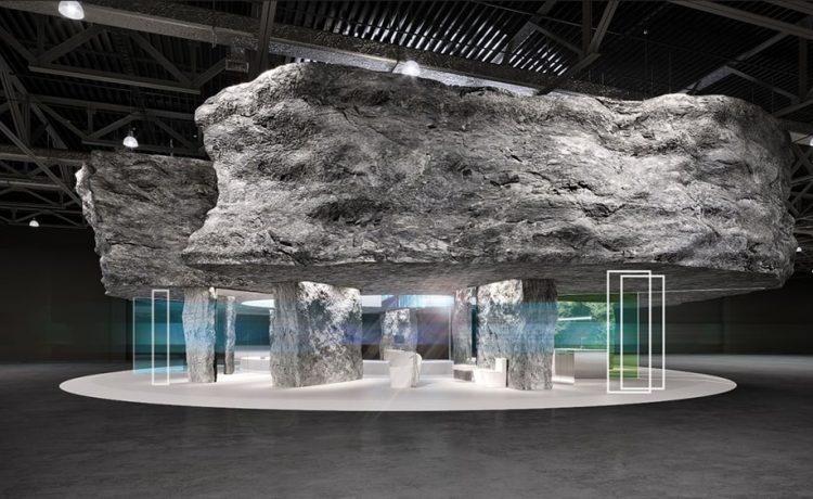 В 2020 году будет построен идеальный дом по проекту студии VOX Architects