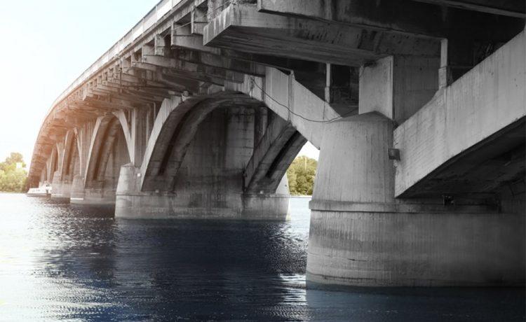 Новая лазерная система для наблюдения за деформациями в зданиях и мостах