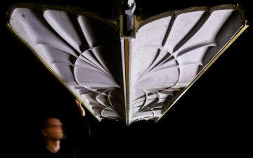 Ученые из Цюриха объединили 3D-печать и литье для создания более экономичных бетонных конструкций