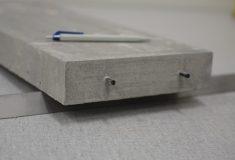 Ученые предложили новый метод для изготовления более прочного и экологичного бетона