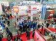 HEAT&POWER 2020 - международная выставка котельного, теплообменного и электрогенерирующего оборудования