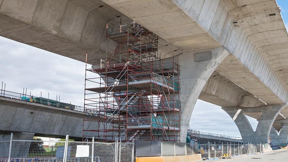 Сейсмостойкость бетона кириллов бетон