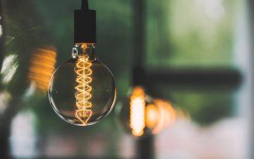 Солнечные элементы следующего поколения работают от искусственного освещения