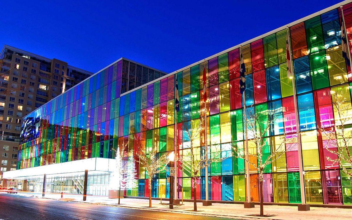 Солнечные панели, сделанные из пищевых отходов, могут использоваться для фасадов и окон