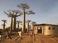 На Мадагаскаре будет построена первая в мире 3D-печатная школа