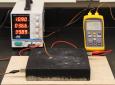 Черный наноуглерод превращает обычный бетон в токо- и теплопроводящий материал