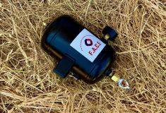 Портативное устройство, разработанное студентом, поможет защитить дома от пожаров