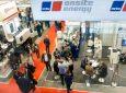 Viessmann приглашает специалистов посетить выставку Heat&Power 2021